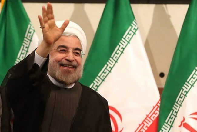 L'Iran réajuste sa stratégie en Syrie