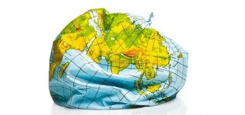 Trump : le Dé-globalisateur ?