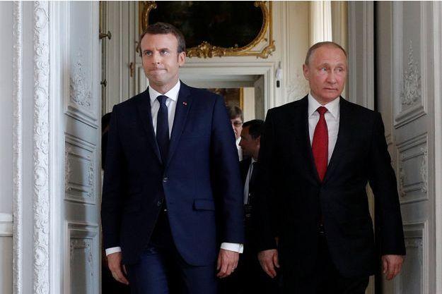 France diplomatie – La France, Patrie des Droits de l'Homme, un état voyou 2/2