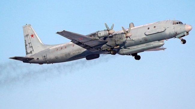 Avion russe : l'analyse du Colonel (ER) Régis Chamagne (Vidéo)
