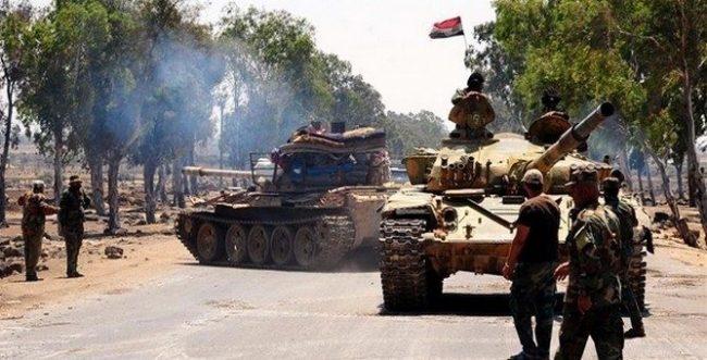 Syrie : quels enjeux pour l'accord d'Idlib ?