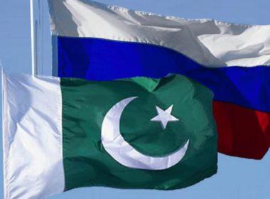 Gazoduc russo-pakistanais à 10 milliards de dollars : vers l'intégration eurasiatique