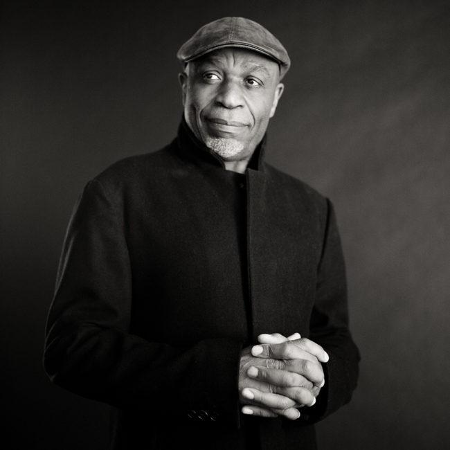 Concerts : les Transcendances* du musicien congolais Ray Lema