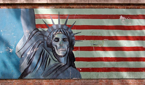 Trois événements qui pourraient changer le visage de l'Amérique