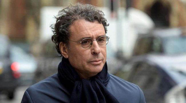 Comment la France a monté une cabale contre Alexandre Djouhri (Exclusif d'Algérie Patriotique)
