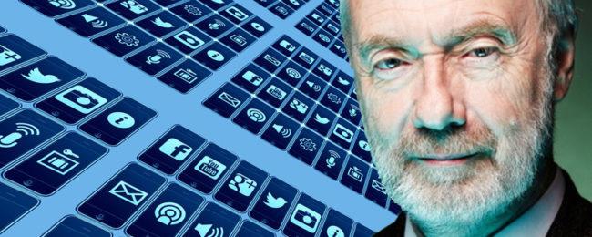 Paul Jorion : Comment les élites nous mènent au désastre – Le Média