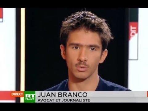 France : « Dérive autoritaire » du gouvernement ou pas ?