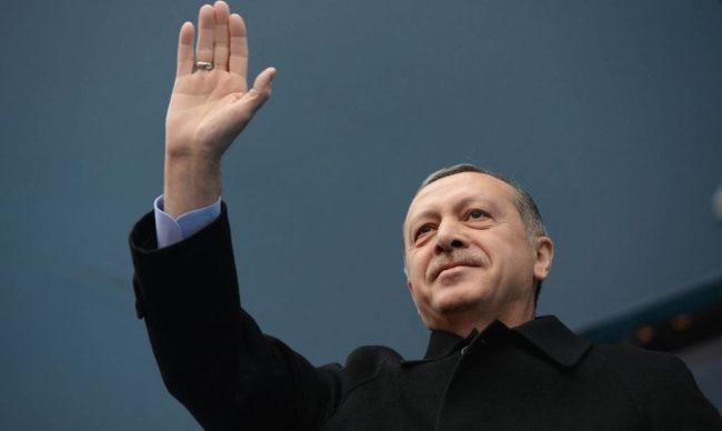 L'effet Khashoggi : Erdogan inverse le paradigme, tandis que le Golfe et ses alliés s'embourbent