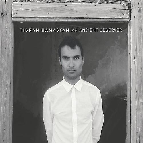 « De la musique arménienne au coeur du jazz »