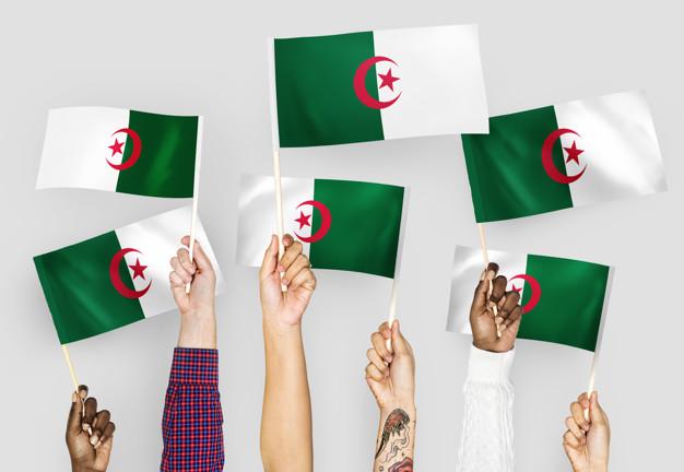Interdit d'interdire : Une révolution est-elle souhaitable en Algérie ?