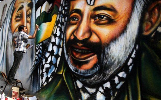 Israël et ses assassinats ciblés : « Des victoires tactiques et un échec stratégique »