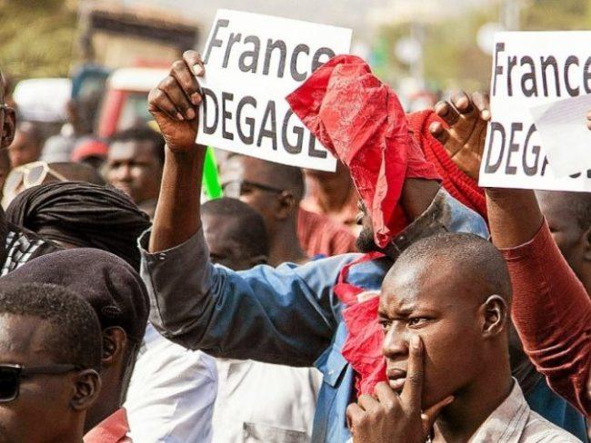 La France au Sahel : une stratégie bancale
