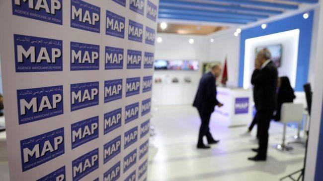 Quand la MAP s'essaye à l'art difficile du fact checking et échoue lamentablement