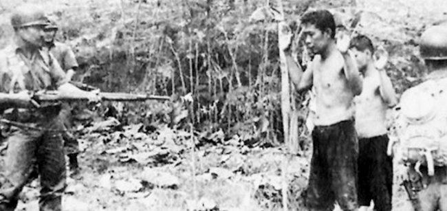Le génocide indonésien de 1965 : comment les USA ont utilisé le meurtre de masse pour vaincre le communisme