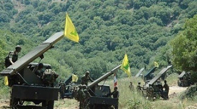 L'ARMEE ISRAELIENNE ATTAQUE DES MOULINS A VENT…