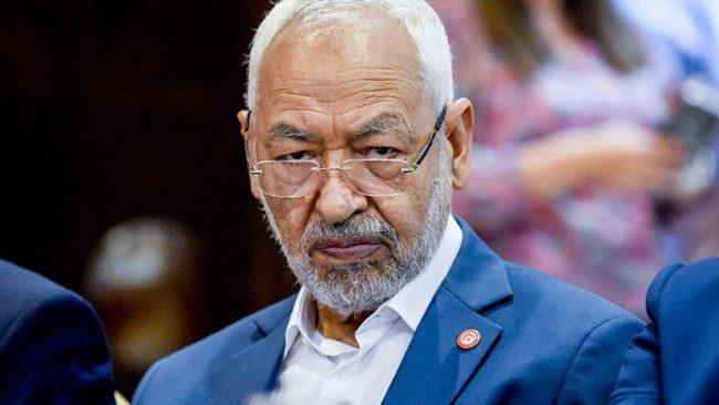 OPINION - Tunisie : une démocratie en marche, avec Ghannouchi qui remporte une victoire à la Pyrrhus