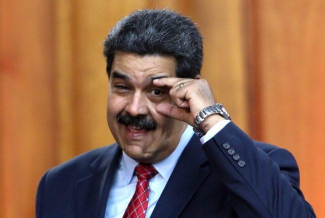 L'ONU accuse Nicolas Maduro de crimes contre l'Humanité... qu'en est-il vraiment ?