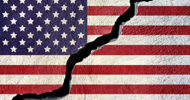 RapSit-USA2020 : Girondins, Jacobins & Pol Pot