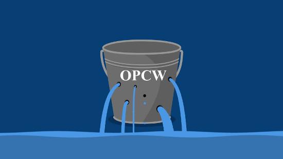 ONU / Syrie : Querelle autour du « dossier chimique » et de l'opportunité d'un précieux témoignage…