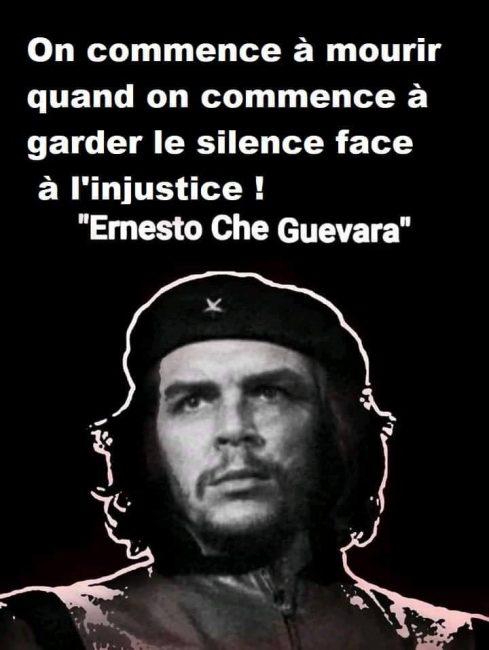 La junte putschiste bolivienne célèbre l'assassinat de Che Guevara, il y a 53 ans en Bolivie