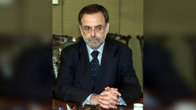 Syrie : Manipulation, espionnage américain, menaces... Les révélations explosives de l'ex-chef de l'OIAC