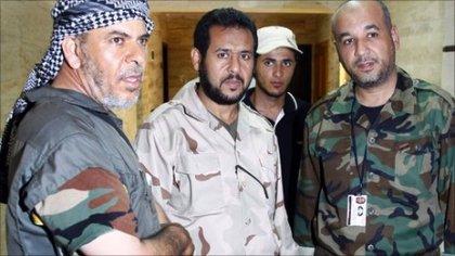 Libye : des milliers d'emails de la diplomatie américaine sur le point d'être déclassifiés