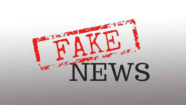Médias aux ordres du Makhzen : pourquoi tant de calomnies ?