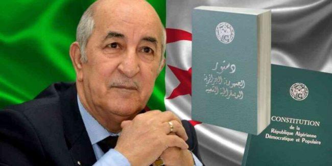 La presse de caniveau se déchaine contre l'Algérie