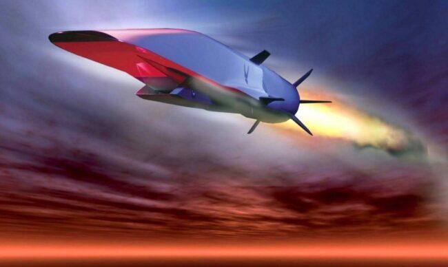 « Révolution dans les Affaires Militaires » en Algérie : Après le Su-57 et les corvettes Project 20380, le missile de croisière hypersonique 3M22 Zircon…(Revue de presse-extraits)