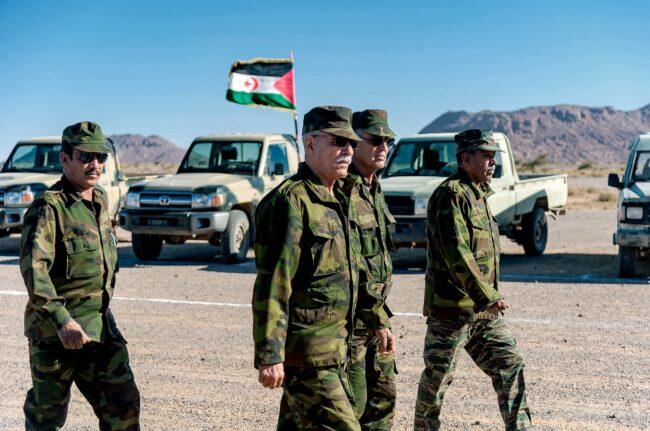 Reprise de la guerre du Sahara Occidental : une faille de fracture entre de vieux enjeux économiques et de nouveaux calculs géopolitiques (Strategika)