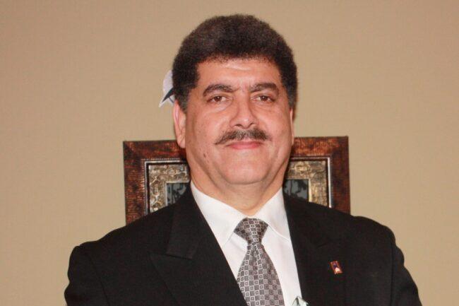 Lettre ouverte à M. Karim Tabbou