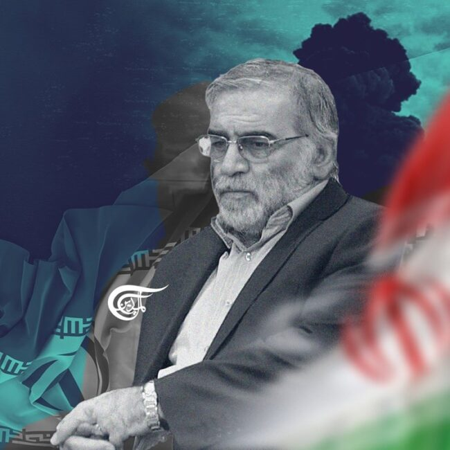L'assassinat du scientifique iranien Mohsen Fakhrizadeh pourrait inciter Téhéran à opter pour la production de têtes nucléaires
