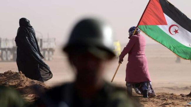 Le Maroc joue avec le feu au Sahara occupé : le Polisario met fin à une trêve de 30 ans