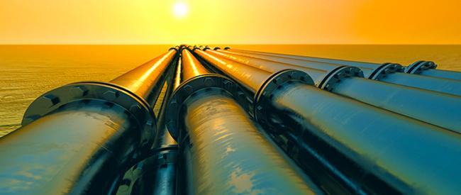 Hydrocarbures : Il y a réserves et réserves...