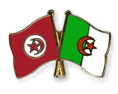 Hirak: la filière tunisienne