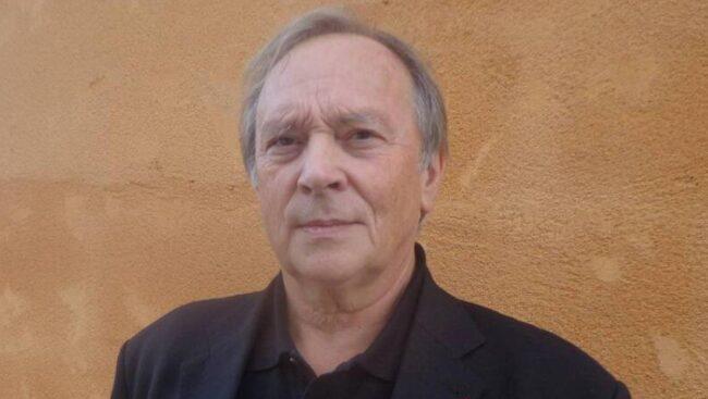 Le grand reporter de guerre et écrivain Jacques-Marie Bourget, à L'Expression : «RSF est un outil de propagande atlantiste»
