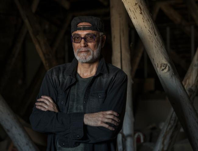 Guerre d'Artsakh et paix calamiteuse