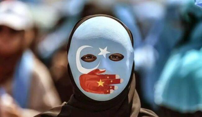 Ouïghours, pour en finir avec les fake news