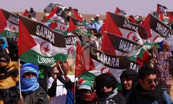 Sahara occidental : « Entre la diplomatie agressive de Donald Trump et celle, plus policée, de l'Union européenne, la différence n'est pas aussi grande »