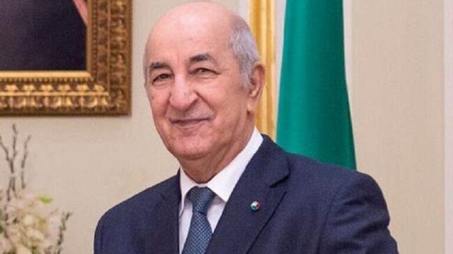 L'Algérie a choisi le Spoutnik-V pour éradiquer la Covid-19 : un choix de cœur et de raison
