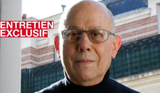 René Naba: L'ALGÉRIE, ENTRE SON PASSÉ GLORIEUX, SES POSITIONS HONORABLES ET UN AVENIR EN GESTATION