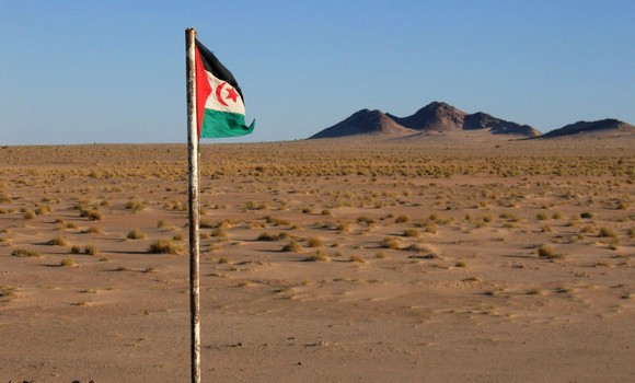 L'Union Africaine rejette deux projets marocains traversant les territoires sahraouis occupés