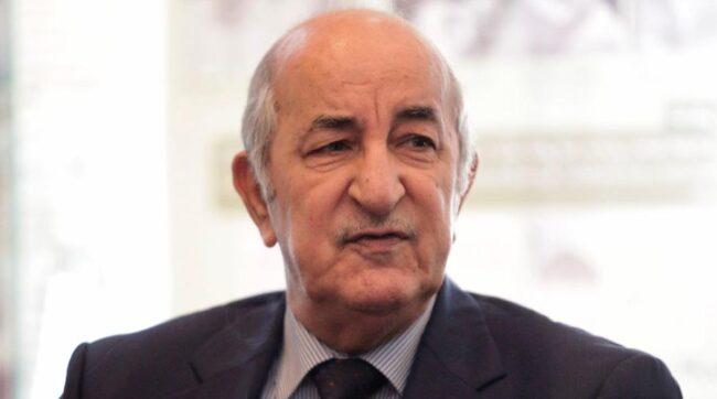 L'Algérie face au Coronavirus : les recettes du succès