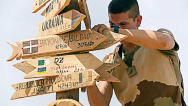 Le label «Kabyle AOC»: Une Appellation d'Origine Contrôlée