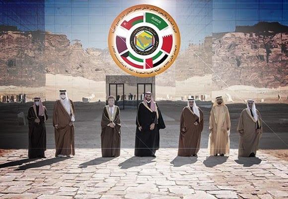 Qatar-Arabiesaoudite : décryptage d'une réconciliation inattendue
