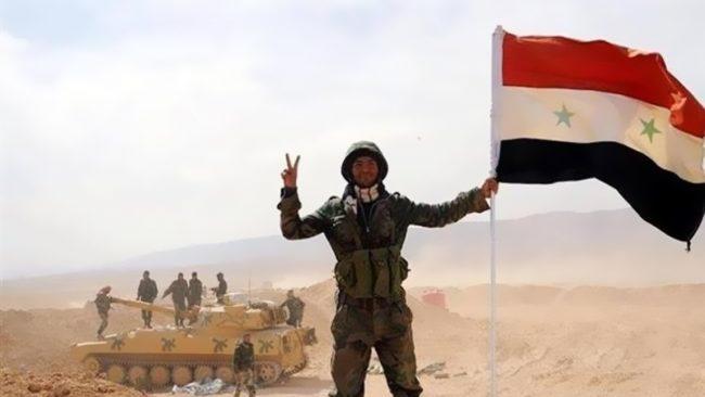En Syrie, la France s'est perdue, moralement, politiquement, stratégiquement