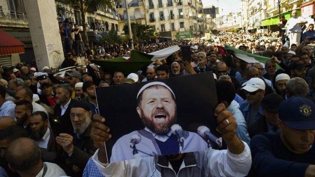 Le « printanisme hirakisé» des fanatiques rachado-démocrates algériens !