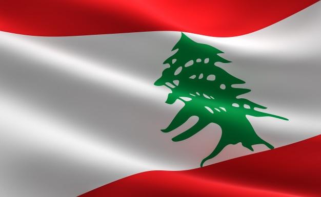 Le Liban agonisant appelle à son chevet Abou Daech l'américain et ses démoncraties !