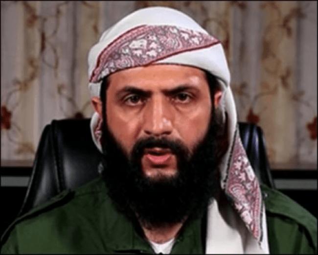 Washington réhabilite Al-Qaïda en Syrie (revue de presse)
