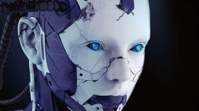 L'intelligence artificielle, une épée à double tranchant